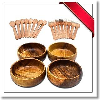 coconut bowls philippines