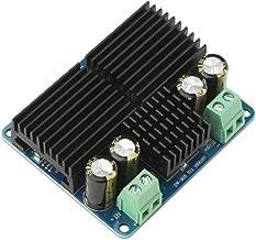 DROK 12v to 24v DC Converter, 100W DC-DC Boost Converter Module 6A Voltage Regulator Board 10V-32V to 15V-35V Adjustable Step-up Volt Power Supply