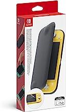 Nintendo - Funda Plegable (Nintendo Switch Lite)