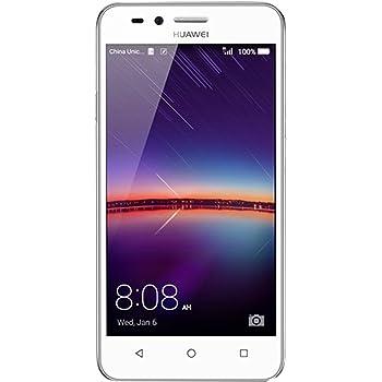 Huawei Y3 II 4.5