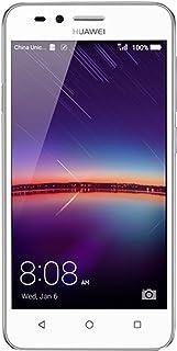 comprar comparacion Huawei Y3 II 4.5