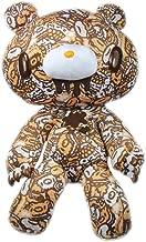 Best gloomy bear plush toy Reviews