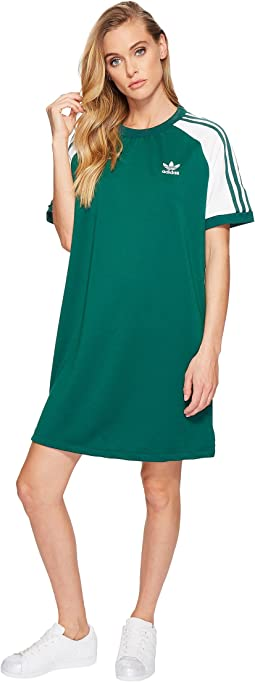 adidas Originals - Raglan Dress
