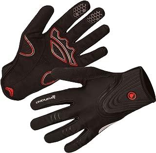 Windchill Winter Cycling Glove