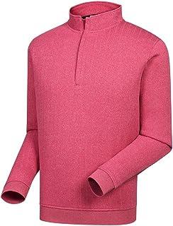 FootJoy Half-Zip Golf Pullover