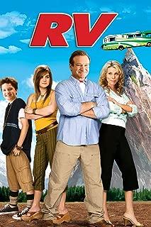watch rv full movie
