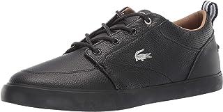 Lacoste Men`s Bayliss Sneaker