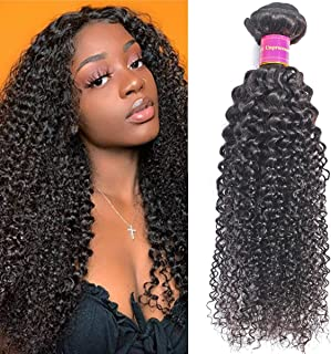 Best brazilian curly hair 14 inches Reviews