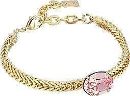 DANNIJO - PINKA Bracelet