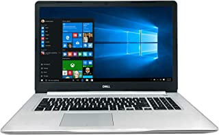 Dell Inspiron 17 5000 Series 5770 17.3