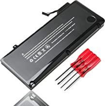 mipro replacement battery