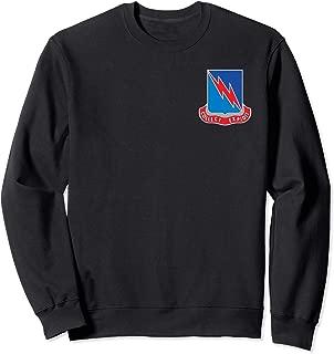 323rd Military Intelligence Battalion Sweatshirt