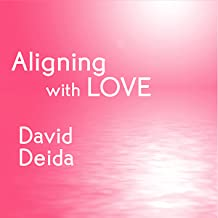 Aligning with Love: Sex, Wealth, and Worship