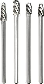 Astro Pneumatic Tool 2187 4.5