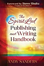 Best if you are led by the spirit Reviews