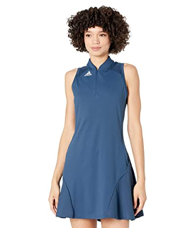 adidas Golf Primegreen Sport Dress