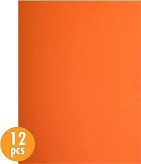 Best orange eva foam Reviews
