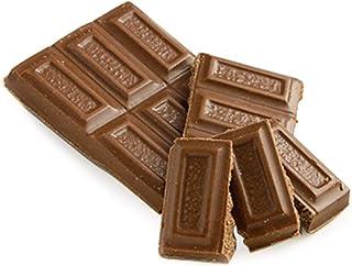 阿波雪しょこら SHU TAKIKURA 板チョコレート タブレットチョコ 和三盆 チョコレート