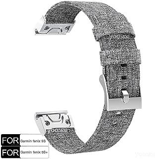 Best quickfit 20 watch bands Reviews