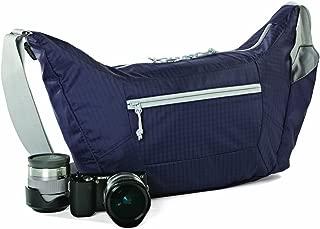 Lowepro Photo Sport Shoulder fotoğraf makinesi çantası & kılıfı 18 LP36573-0WW