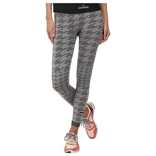 adidas Womens Sl Tights Ah9235