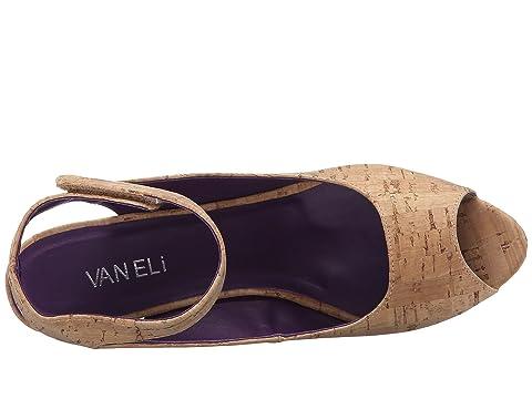 Vaneli Wiley Select a Size