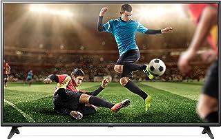 LG 65UM7050PLA UHD TV (4K, Triple Tuner (DVB-T2/T, C, S2/S), Active HDR, 50 Hz, Smart TV) [modeljaar 2019] 55 inch 55UM705...