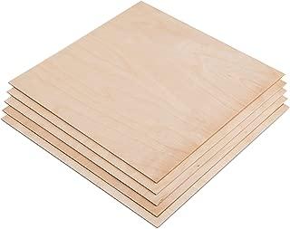 aircraft plywood