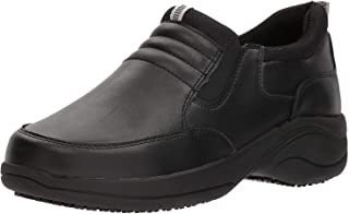 Easy Works Women's Magna Health Care Professional Shoe