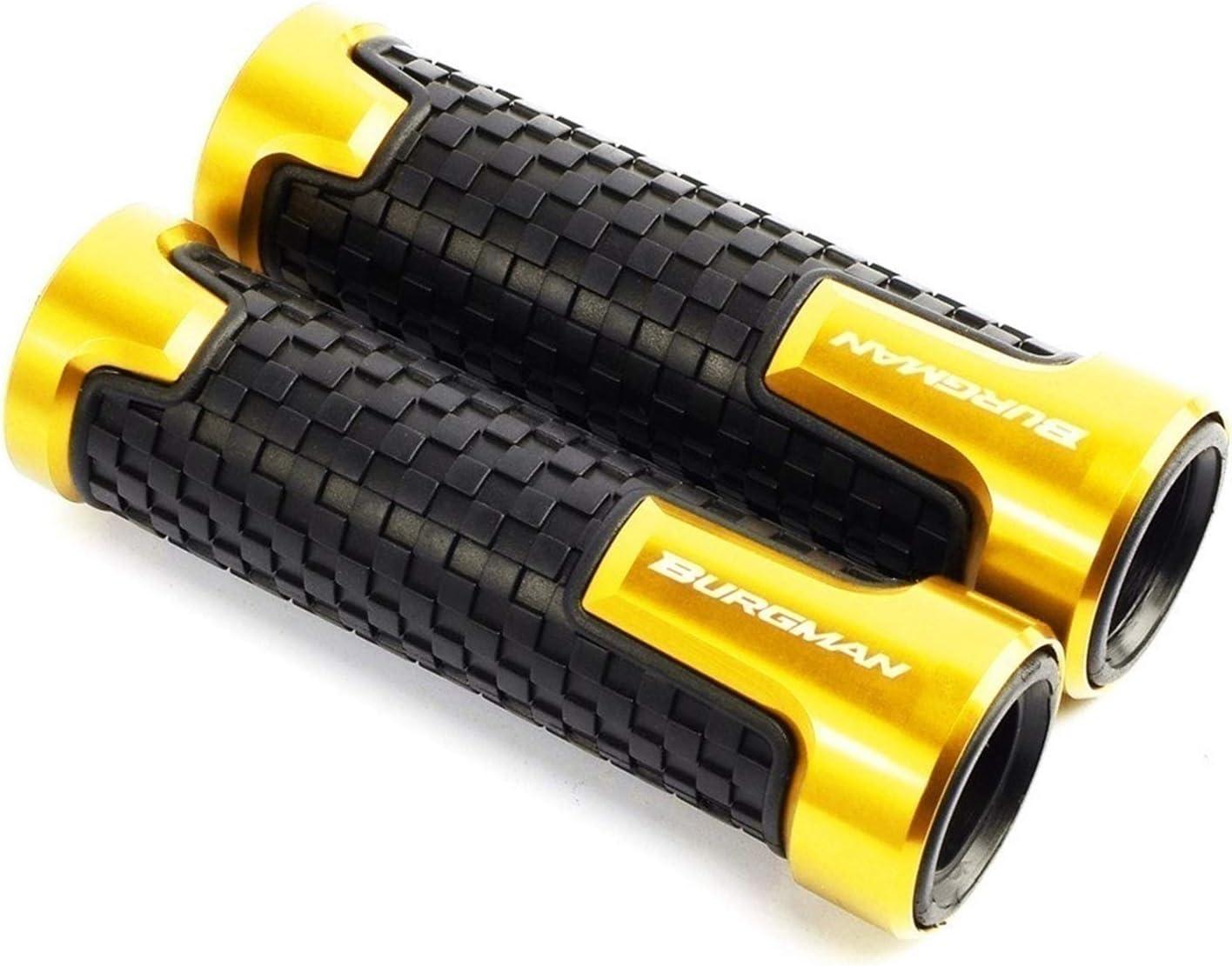 DZSLTC Sale price HandBar Grips 7 8 Inch CNC safety Aluminum Exquisite N Motorbike