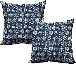 Amazon.es: Cojines De Crochet