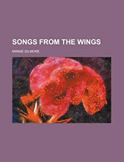 Songs from the Wings