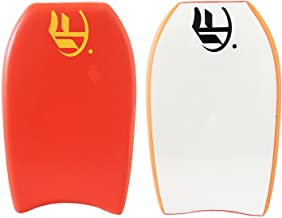 Empire All in One Mini Kick Bodyboard