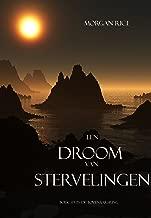 Een Droom Van Stervelingen (Boek #15 In De Tovenaarsring)