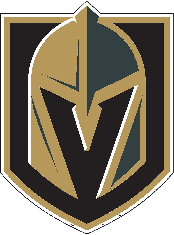 5 ☆ very popular NHL Vegas Dedication Golden Knights 12
