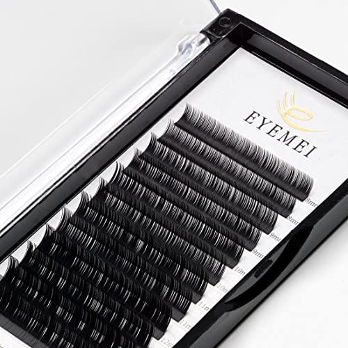 Eye Lash Extension: Amazon com