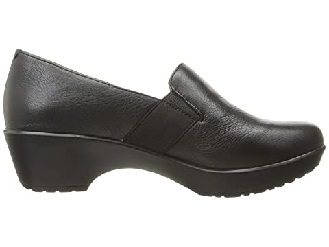 Dansko Jessica Black Nappa Outlet Store Online Finishline Sale Comfortable gNcKZhQ