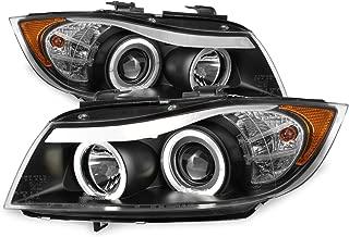 Best bmw headlamp parts Reviews
