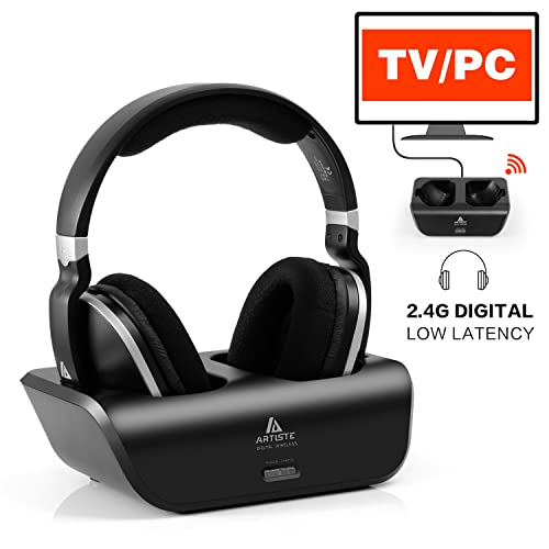 Samsung Tv Headphones Amazoncom