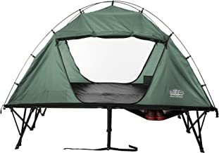 Kamp Rite Compact Tent Cot Double