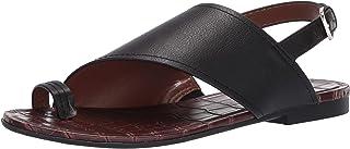 Naturalizer SANIBEL womens Flat Sandal