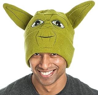 Best yoda winter hat Reviews
