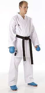 Tokaido Karate Gi Kumite Master PRO