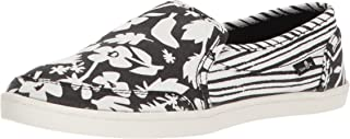 Women's Pair O Dice Prints Loafer Flat