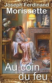 Au coin du feu (Morissette) (French Edition)