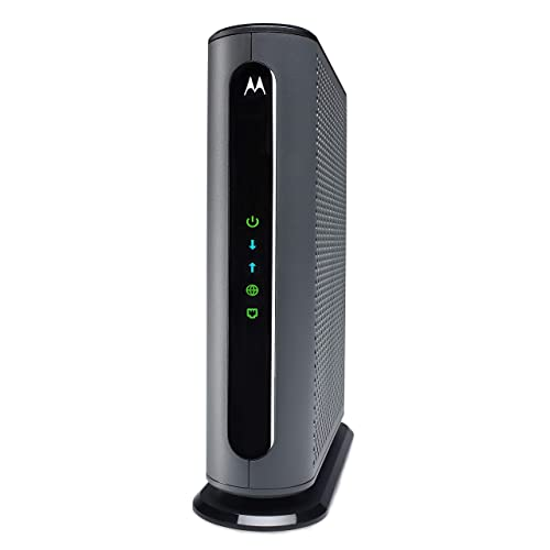 Modems Compatible with Xfinity: Amazon com