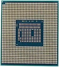 Intel Core i5-3230M 2.60GHz Dual Core Processor SR0WY