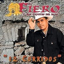 Best corrido del coyote Reviews