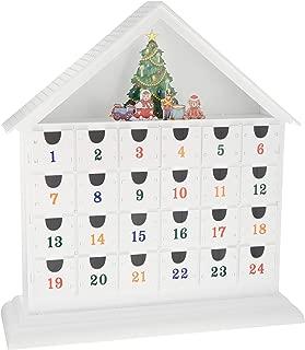 Best the advent calendar Reviews