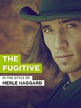 The Fugitive